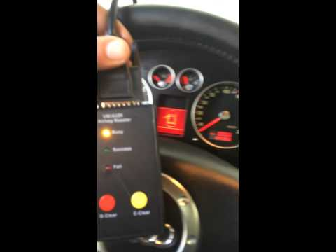 Amazoncom Xtool X300Plus OBD2 Car Diagnostics Scan Tool