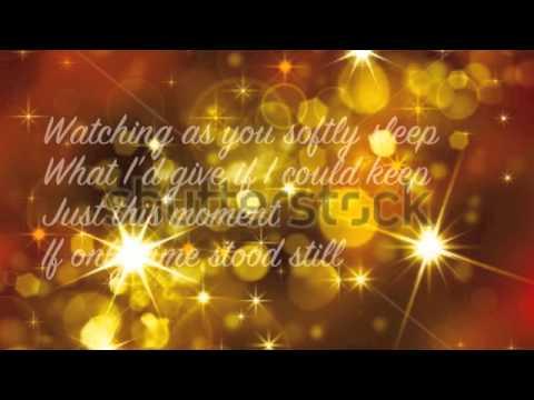 The Gift Lyrics