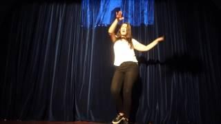 kadınlık bizde kalsın yılmaz erdoğan saint michel tiyatro