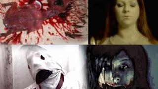 5 Паранормальных Находок Диггеров в Заброшенных Помещениях (Часть 2)