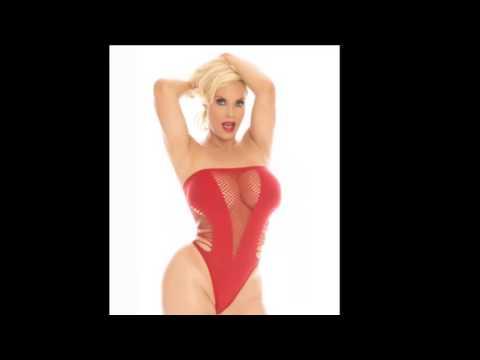 Cocolicious Meshy Temptation Bodysuit | Cassinovas