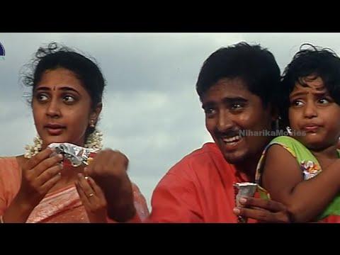 Five Star Telugu Full Movie Part 12 - Prasanna, Kanika