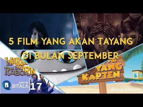 Permalink to Trailer Lorong