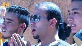 Download lagu Ahidous Mellab Assagm & Ahmed Naji : * bnadem afellah * ! New 2017 ! (Video HD)