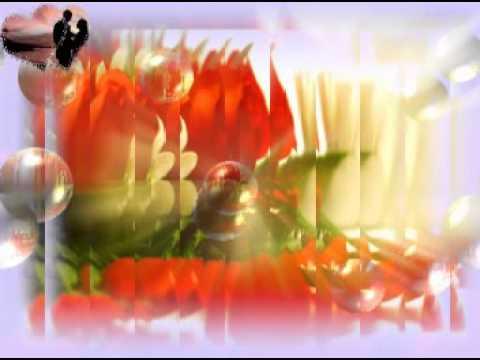 Segalanya Telah Berakhir - Eddie Hamid ~ Lirik~