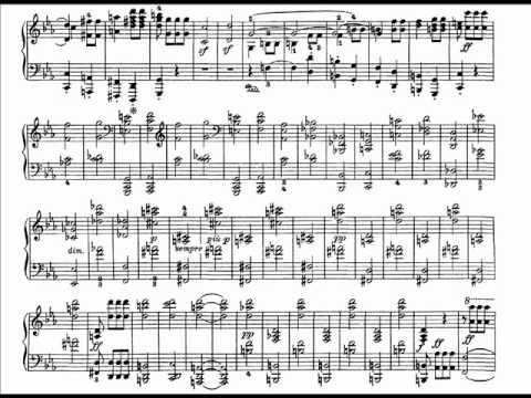 (+SCORE)Beethoven - Symphony No.5 Op.67 (I)