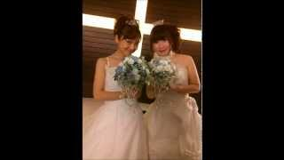2013年11月に俳優・森渉さんと電撃結婚した声優・金田朋子さん。 結婚後...