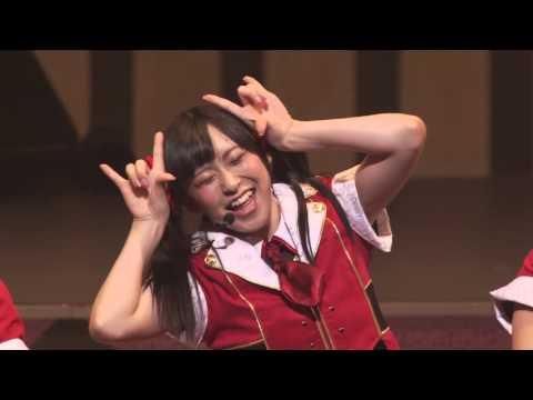 [Love Live] Nico-chan's speech - Nico Nico Nii - 25252 [CC]