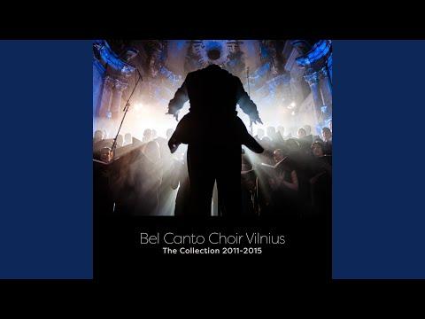 Shchedryk (Carol of the Bells) (Live) mp3