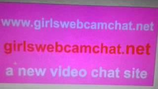 videochat free online