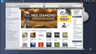 Quitar proteccion drm a los ebook de iT....