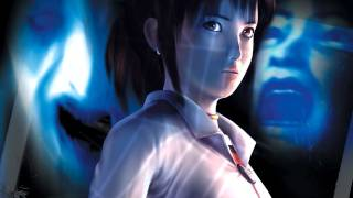 Fatal Frame 1 (Project Zero) Nightmare Difficulty Long-Play Part 1/2 (Walkthrough)