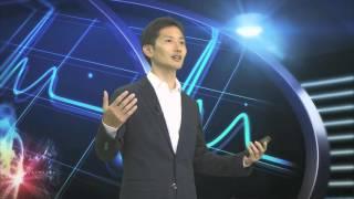 【医療動画 ケアネットDVD】Dr.香坂のすぐ行動できる心電図 サンプル動画