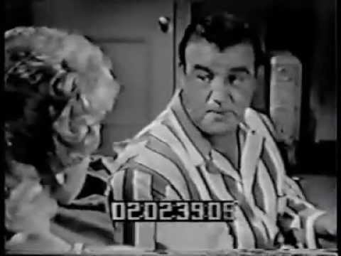 lou costello who on first