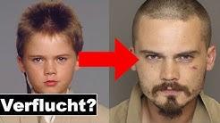 Ist die Rolle des Anakin Skywalkers verflucht?