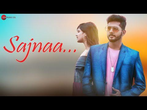 Sajnaa - Video | Siraj Mohammad & Rajan Kar | Shweta Mahima Das | Samudra