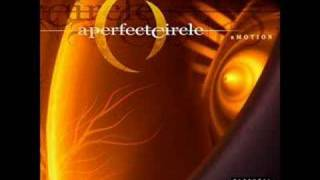 A perfect circle- Judith Renholder Mix
