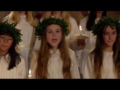 Lucia SVT 2016 12 13