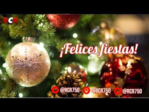 RCR750 - Radio Caracas Radio | Y ASÍ NOS VA | 31/12/18