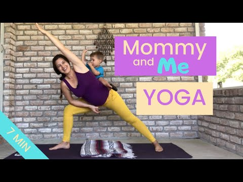 mommy-and-me-yoga----ages-2-4----yoga-with-kids