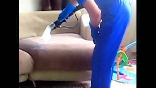 Химчистка мягкой мебели в Москве, Ross-Clean(Предлагаем услуги по химчистке мягкой мебели в Москве на профессиональном уровне. Подробнее на сайте http://ros..., 2011-08-12T12:42:32.000Z)