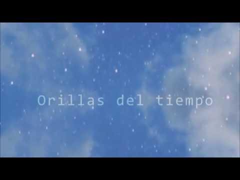 """EKOS """"Orillas del Tiempo pt.1"""" Lyric video 360 - Otra Dimensión nuevo álbum 2017"""
