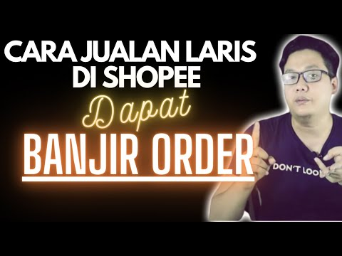 bisnis-online-shopee-sukses-dropship-di-shopee-tips-jualan-di-shopee-trick-jualan-di-shopee---abn