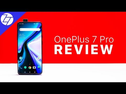 OnePlus 7 Pro - The FULL Story (after 30+ days)
