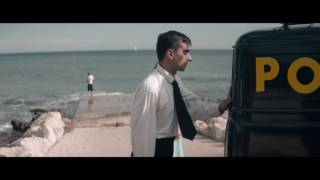 ИЛЛЮЗИЯ ЛЮБВИ (2016) / русский трейлер