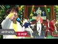 [Simply K-Pop] DONGKIZ(동키즈) _ NOM(놈) _ Ep.363 _ 052419