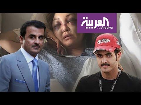 التحريض على اغتصاب.. تحقيق أميركي باتهامات تلاحق شقيق أمير قطر  - نشر قبل 2 ساعة