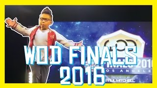 "Aidan ""bahboy"" prince 