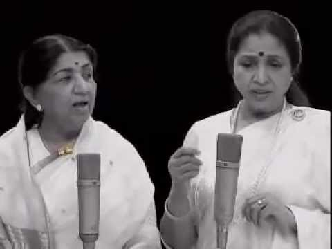 World's Best National Anthem (INDIAN NATIONAL ANTHEM)