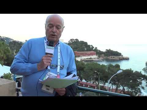 Montecarlo - Day 5: Djokovic fuori, Nadal fa paura