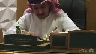 بالفيديو.. النصر يعلن تلقيه 2 مليون ريال دعمًا للفريق - صحيفة صدى الالكترونية