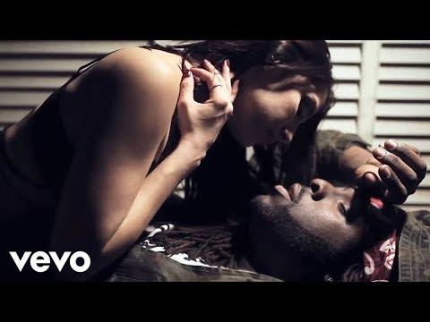 Rexx Life Raj - Moxie Java ft. Nef The Pharaoh