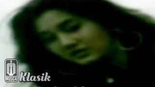 Nike Ardilla - Beri Daku Kepastian (Official Karaoke Video)