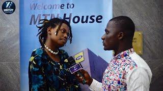 Stonebwoy Is Full Of Himself, He Will Suffer Without Blakk Cedi - Ghanaians Fire