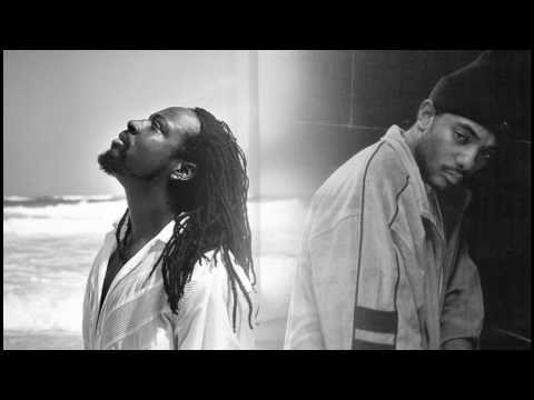 Wyclef Jean feat Prodigy of Mobb Deep-Rebel Music