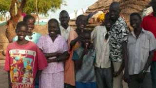 Akol Ayii Pictures part 3