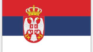 Repeat youtube video Serb Patriot Music - We Are Serbian Supermen