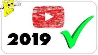 FAKE NEWS? FAKTEN warum es YOUTUBE 2019 noch geben WIRD !! #saveyourinternet