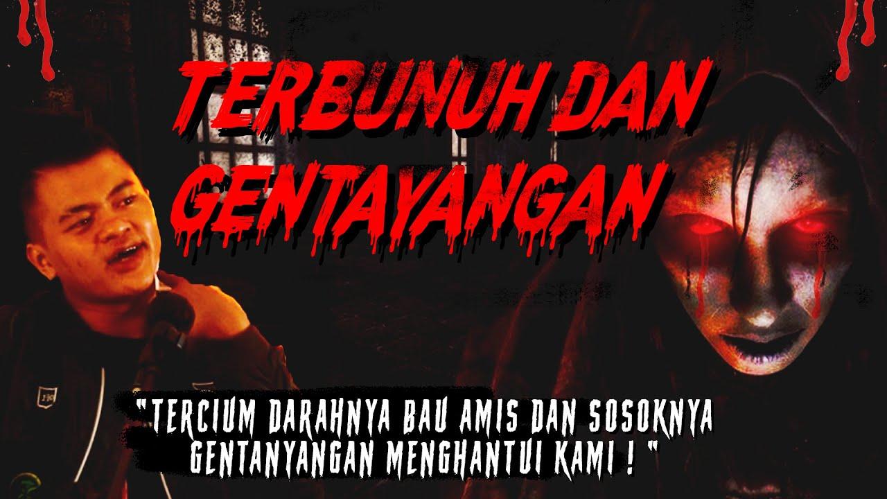 Download MENGINAP DI RUMAH TOKO ANGKER BEKAS PEM8UNUH4N KISAH MISTIS SOSOK ARWAH GENTAYANGAN IBU WARTEG