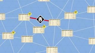 Bagaimana cara kerja Teknologi Blockchain dan Cryptocurrency mengubah masa depan keuangan
