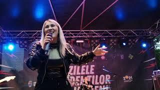 ADDA - Arde Zilele STUNDENTILOR 2019