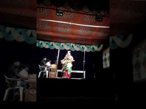 जीव हा तळमळे -Vitthal Gaonkar
