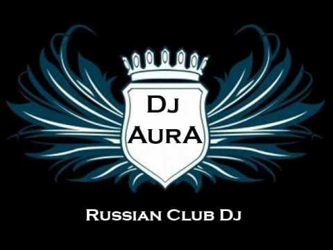 No Mercy What is love ( Dj AurA Club Mix ).wmv