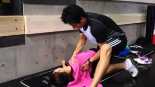 早稲田大学卓球部   女子