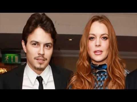 Lindsay Lohan golpeada por su Novio en Grecia 2016 |VIDEO COMPLETO|