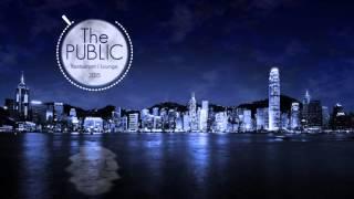 ThePublicLounge | Luca C & Brigante feat. Róisín Murphy - Flash of Light (Solomun Mix)